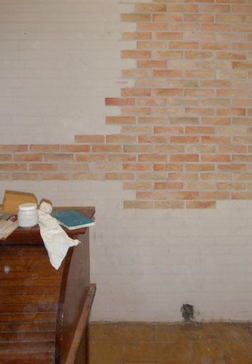 trompe l 39 oeil sofi. Black Bedroom Furniture Sets. Home Design Ideas
